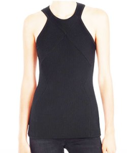 Sass and Bide-beauty-tank